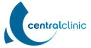 centralclinic.JPG