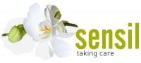 Logo (Grande).jpg