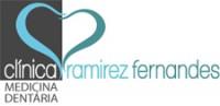 logo_ramirez.jpg