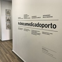 2-Clinica-Medica-do-Porto-300-300.jpg
