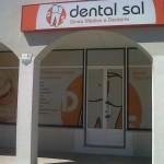 dentalsalmidoes.jpg
