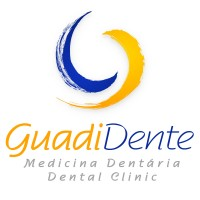guadi_logo.JPG