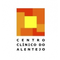 centro-clinico-do-alentejo_big.jpg