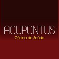 acupontus-clinica-de-medicina-chinesa-e-estetica.png