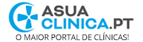 asuaclinica.pt