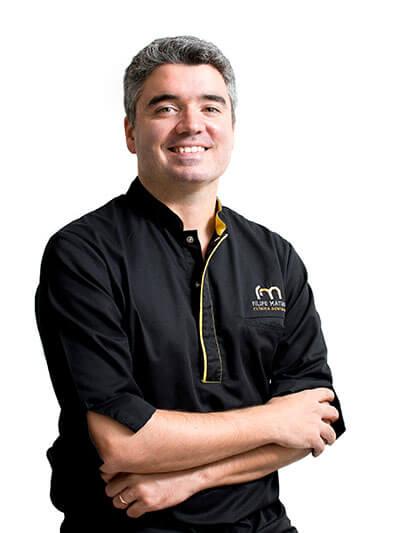 Filipe Matias