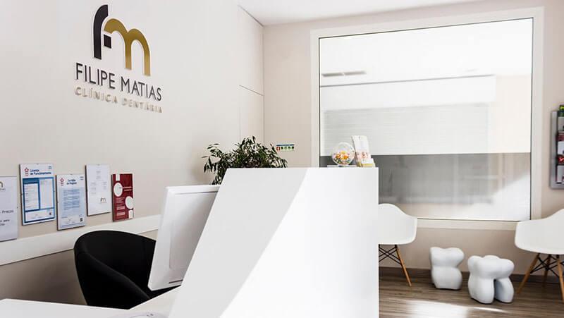 clinica dentaria filipe matias introducao2