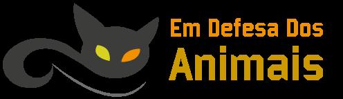 Em defesa dos animais