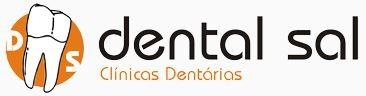 dentalsal.JPG