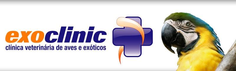 exoclinic.jpg