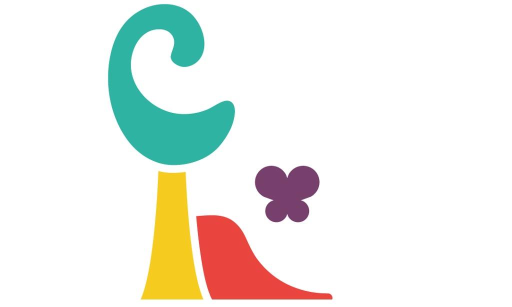cresce_logo-07.jpg