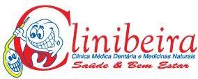 clinibeira.JPG