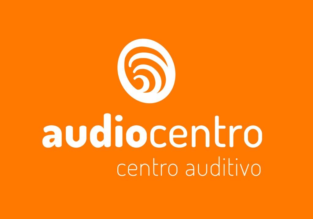 audiocentro_vertical_f.jpg