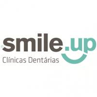 smileup.png