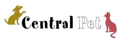central pet logo (2).jpg