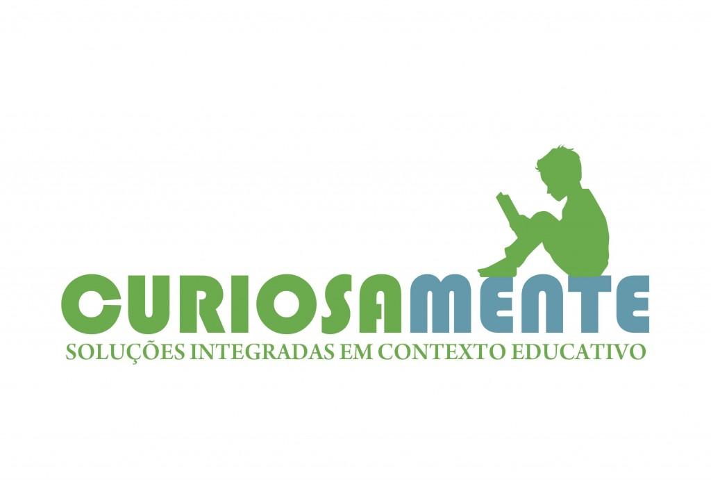 Logo_curiosamente_centroestudos.jpg