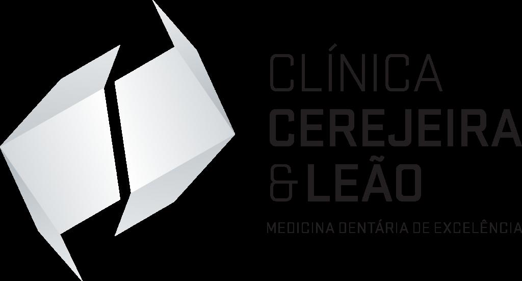 Clinica logotipo final2017.png
