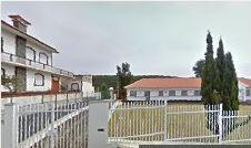 praiacentral.JPG