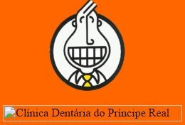 principereal.JPG
