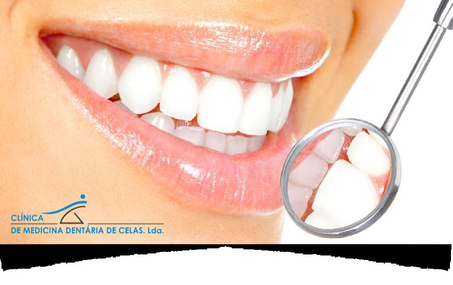 dentariadecelas.PNG