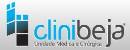 clinibeja.JPG