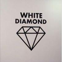 whitediamond.jpg