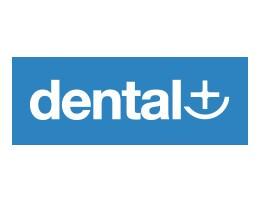 dentalmais.jpg