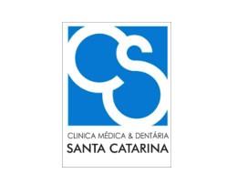 clinica-dentaria-santa-catarina.jpg