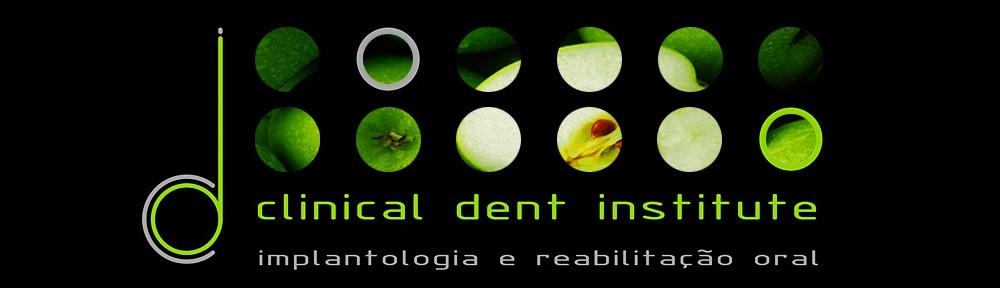 ClinicalDent.jpg