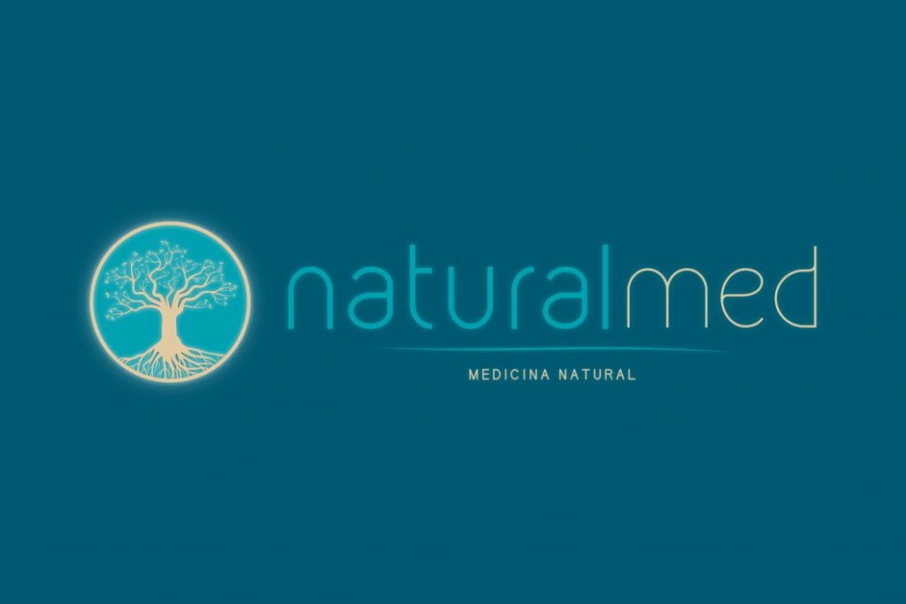 naturalmed logo.jpg