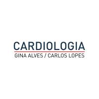 clisacor-clinica-de-cardiologia.png