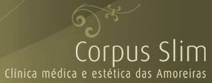 corpusslim.JPG