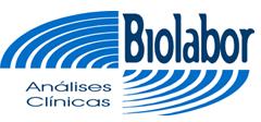 biolabor.PNG
