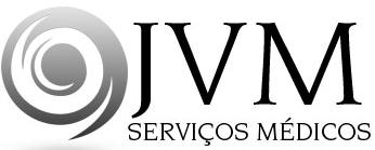 jvm.PNG