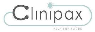 Clinipax.JPG