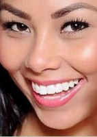 sorrirfazbem.JPG