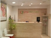 vitacentro4.JPG