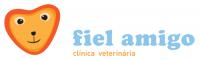 logo_fielamigo.png