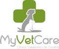 logo_medicalvet.png