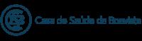 logotipo_CSB_002.png