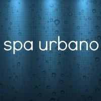 SpaUrbano_Logo23.jpg