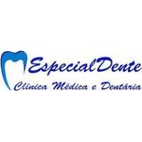 especial-dente-clinica-medica-e-dentaria_big.jpg