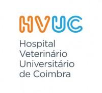 HVUC-05.jpeg