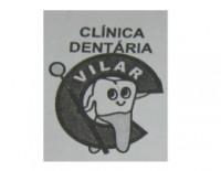 clinica-dentaria-vilar.jpg