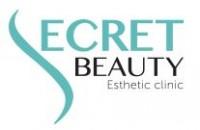 secretbeauty.JPG