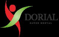 dorial_logo.png