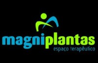 magniplantas.JPG