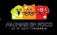 logo_anfoco.png