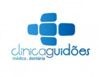 Clínica-Médica-Dentária-de-Guidoes.jpg