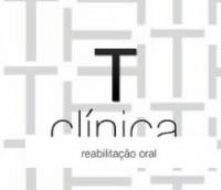 clinicaT.JPG